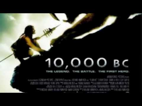 10000 bc movie youtube : Sony rx100 m4 release date