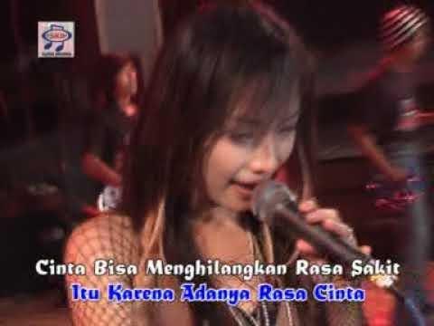 Tung Keripit - Dwi Erica Zara Pro Music (Official Music Video)