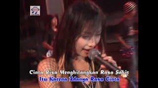 Tung Keripit  Dwi Erica Zara Pro Music