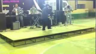 Forró Gospel - Ministério IPARD & VOCÊ IV