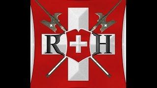 heil dir helvetia 848 ancien hymne national suisse rh