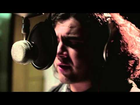 Chris Medina  - What Are Words (Official Video)