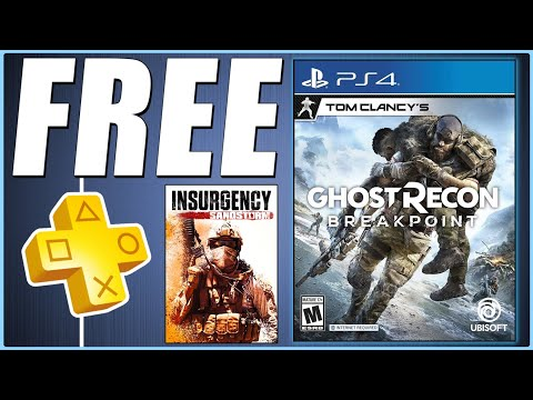 ghost-recon-breakpoint-free?-(gaming-&-playstation-news)
