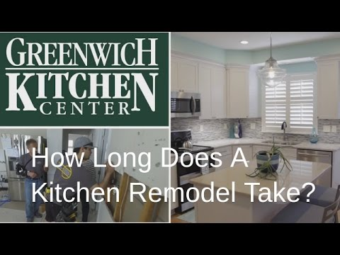 how-long-does-a-kitchen-remodel-take---greenwich-kitchen-center,-virginia-beach,-virginia