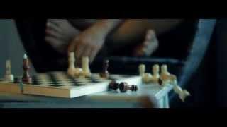2:30 - шахматы