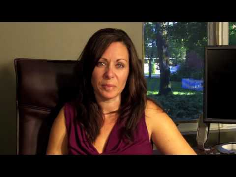 Mortgage Brokers Ottawa Lisa Theriault, Financing Your Dream Home, Ontario Canada