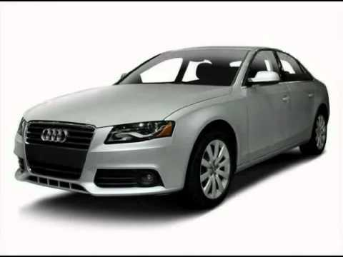 Cherry Hill Imports >> Used Audi A4 Nj New Jersey 2010 Located In Cherry Hill At Cherry Hill Imports