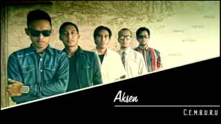 Video Aksen Band - Cemburu download MP3, 3GP, MP4, WEBM, AVI, FLV Juli 2018