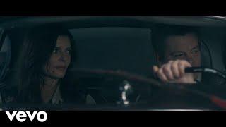 Benjamin Biolay - ¡Encore Encore! ft. Chiara Mastroianni