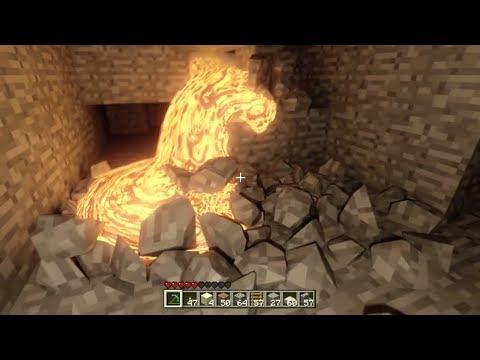 Minecraft En İyi Gerçek Hayat Modları