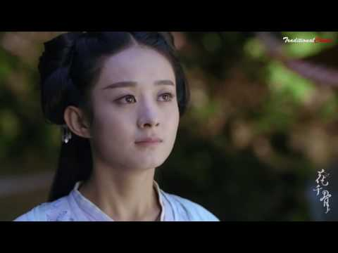 tong-li-童麗-•-traditional-chinese-music-•-黄鹤楼