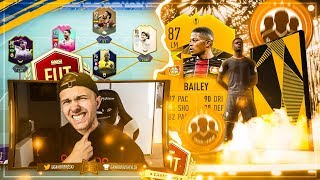 FIFA 19: Weekend League + Packs / SBC´s und brennende HAMSTER 😱🔥
