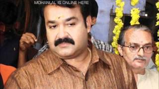 Chengathir Kaiyum - Chithra [Snehaveedu - 2011] kittus.wmv