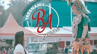 Dimas Dms - Tresnamu Ra Mbejaji Mp3