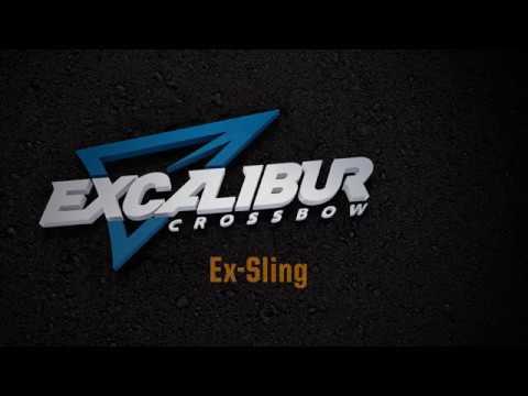 Excalibur EX-SLING