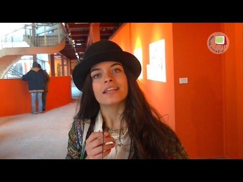 Urbino - DATA Orto dell'Abbondanza - LAVORO E DIRITTI tra memoria e futuro