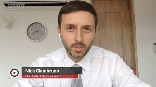 Nick Giambruno   Epic Gold Bull Market Is Coming -- Here's Why