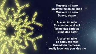 kamelia   suave lyrics versuri