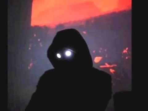 Клип Danger - 22h39
