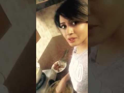 Hoor - Miss Pooja | Funny Videos