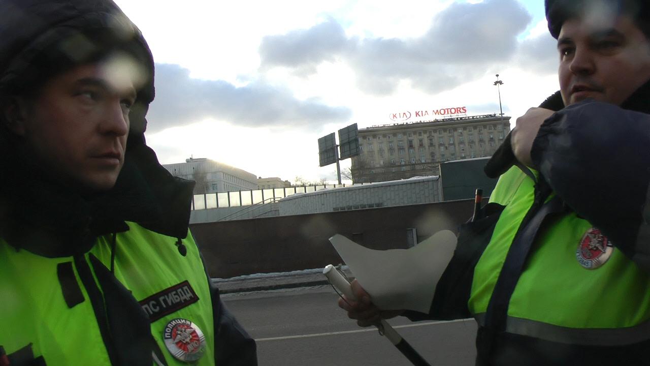 Дядин хуй на улице видео фото 701-474