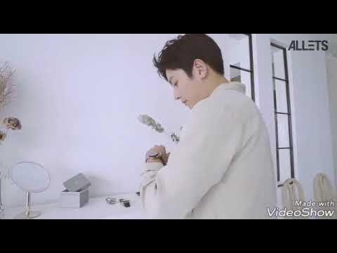 Ji Chang Wook - boy like you MVby I Made It