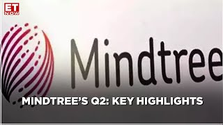 Mindtree delivers a robust set of numbers in Q2