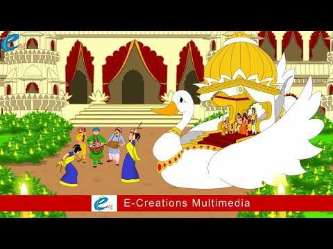 Diwali Wishes | Diwali Celebration  | Happy Deepawali Animation