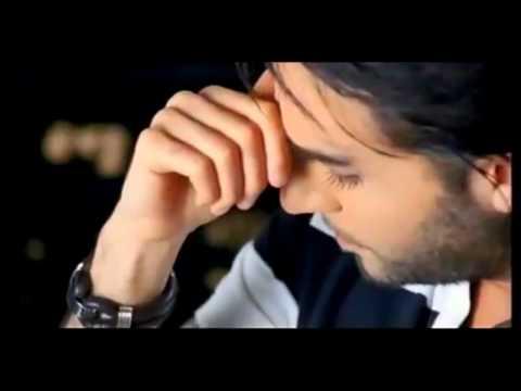 Ebru Yaşar & İsmail Yk ~seviyorum seni yar.
