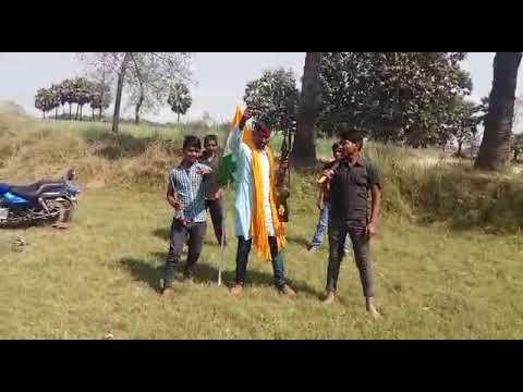 Sadi Karem Boardar Par Jake Pakistan Se Liyayab Kaniya Mk Music Gopalganj