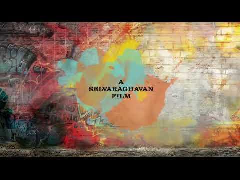 NGK   Promo video   #Surya  Selvaragavan   Yuvan Shankar Raja 