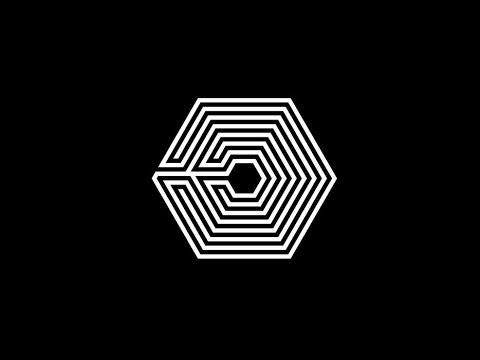 EXO-K -  OVERDOSE (KOREAN VER)  + DL + LYRICS + MV