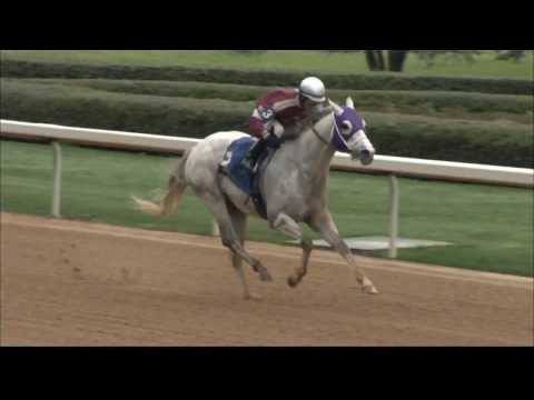 Oaklawn Today Replay Show March 11 2017