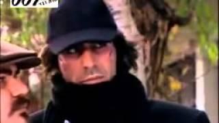 Qashqirlar Makoni 197 Qism Uzbekcha