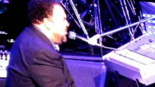 George Duke, No Rhyme, No Reason