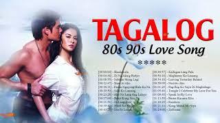 Pamatay puso tagalog love songs ...