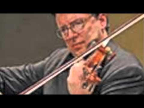 """Paganini """"Le Streghe"""" # Franco Mezzena"""