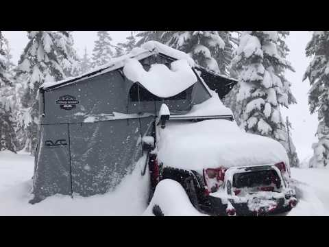 #-occupy-olallie-2018-i-oregon-cold-winter-snow-camping-4/4