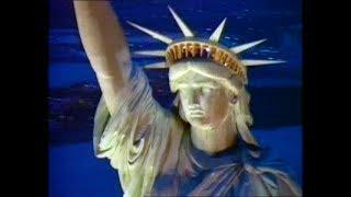 Колосс Родосский - статуя Зевса
