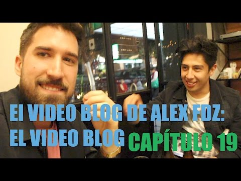 Video Blog 19: