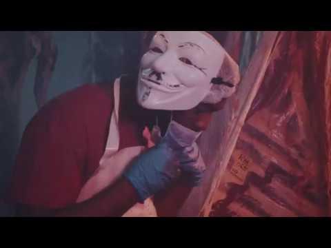 El Fother - La Carnicería (Masacre Musical) Tiradera pa Rochy Rd