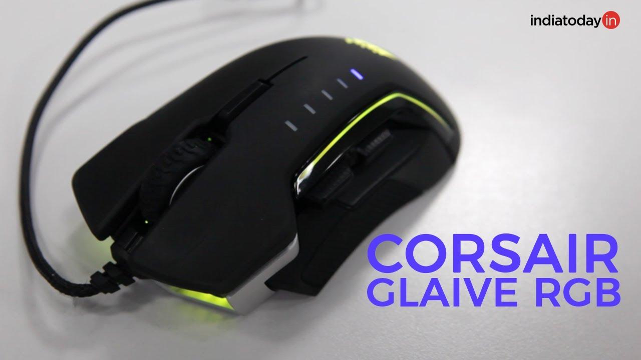 Купить Корпус Corsair Obsidian Series 900D черный в интернет .
