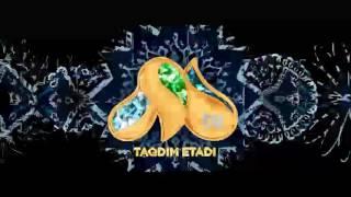 Скачать Milliy TV Taqdim Etadi