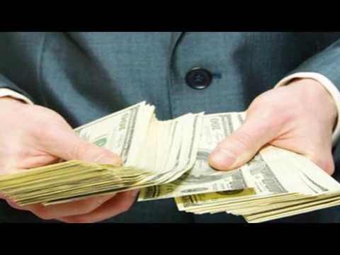 Gana dinero montando una casa de prestamos de YouTube · Duración:  1 minutos 36 segundos