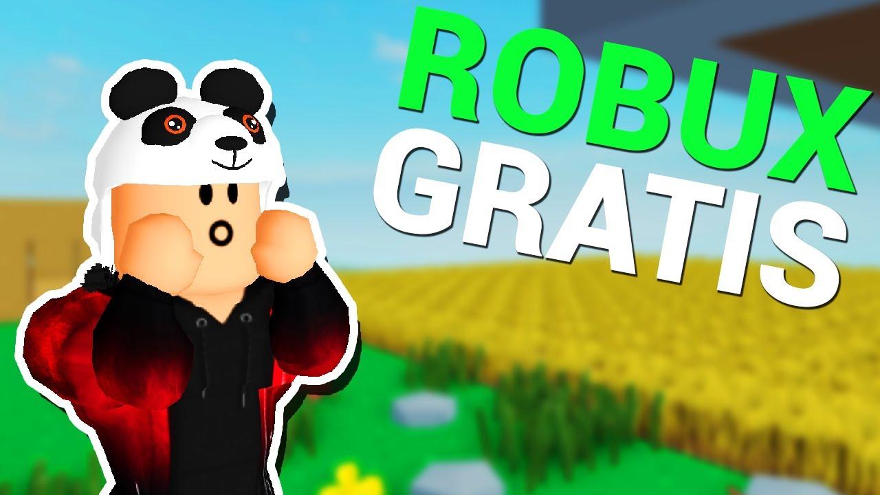 Tutorial Como Ganar Tix Y Robux Gratis Roblox Youtube Como Conseguir Robux Gratis 2020 Roblox Youtube
