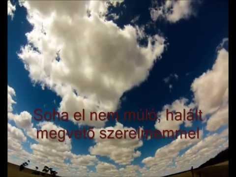 Gabrielle Aplin - The Power Of Love (A szerelem ereje) magyar felirattal