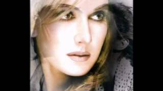 Celine Dion - Ma Nouvelle France (Inedit)