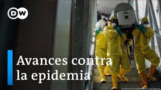 Coronavirus supera al SARS en víctimas mortales en #China