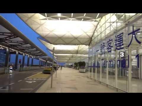 Trip Report: SQ865 HKG to SIN B77W