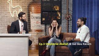 El 3ama Malla Show - Episode 3 (Season 2)